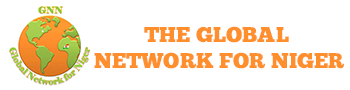 The Global Network for Niger